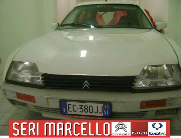 citroen cx 2-2-rs-break bianco