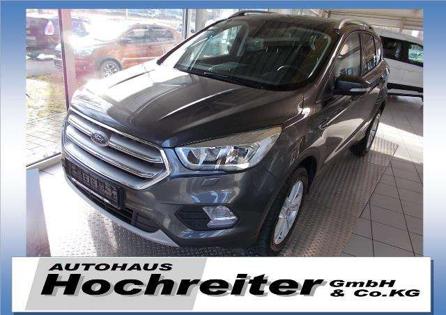 ford kuga 1-5-ecoboost-cool-connect-4x2-start-stopp grau