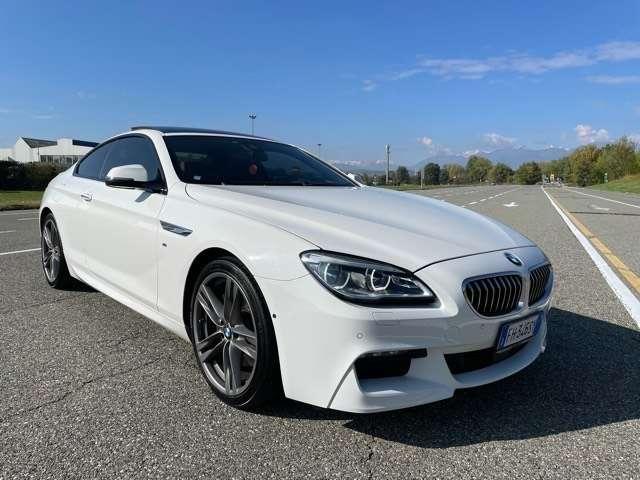 bmw 640 serie-6-f12-f13-xdrive-coupe-msport-edition bianco
