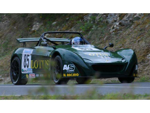 lotus 2-eleven supercharge-260-kit-300-730kg-race-use-only verde